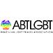Logo ABTLGBT