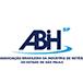 Logo ABIH